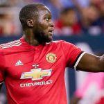 Manchester-United-Romelu-Lukaku-Andreas-Pereira-News-836810.jpg
