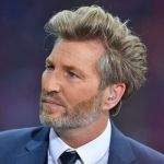 Robbie-Savage-837603.jpg