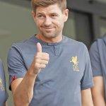 Steven-Gerrard-1044352.jpg