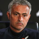 skysports-football-jose-mourinho-manchester-united-premier-league-press-conference_4071211.jpg