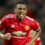 Anthony-Martial-Manchester-United-Jose-Mourinho-857494.jpg