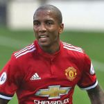Ashley-Young-850900.jpg