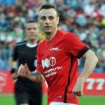 Dimitar-Berbatov-642861.jpg