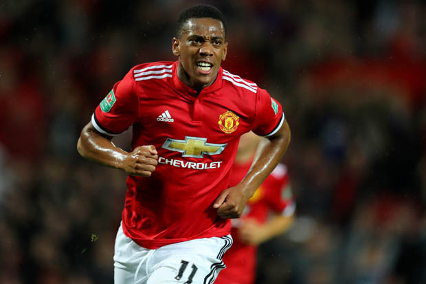 Anthony-Martial-650652