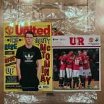 united2.jpg