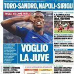 Manchester-United-Paul-Pogba-Mino-Raiola-Juventus-1358686