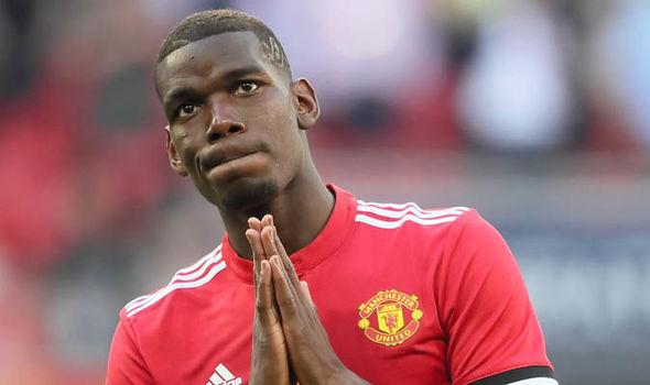 Manchester-United-Paul-Pogba-Mino-Raiola-Juventus-965837