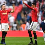 Phil-Jones-Chris-Smalling-1361527