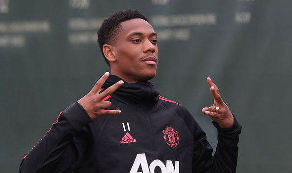 Anthony-Martial-993240