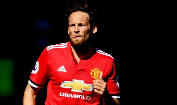 Blind-Man-Utd-Mourinho-982927