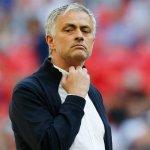 Jose-Mourinho-717153