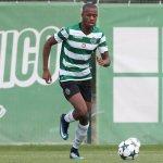 Man-Utd-transfer-news-1701064