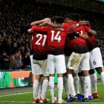 United-celebrating-during-Solskjaer-debut-win-640x400