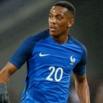skysports-martial-france_4608217