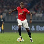 pogba-friendly1