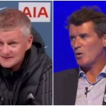 Ole-Gunnar-Solskjaer-responds-to-Roy-Keane-f67f