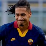 skysports-chris-smalling-roma_5027322