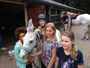 ponykamp 2017-1 7