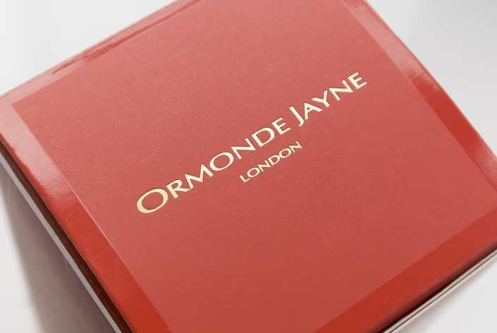 Isfrakand 3 Ormonde Jayne Isfarkand Hair & Body Wash