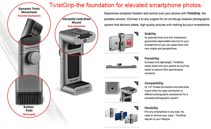 manfrotto-twistgrip-suport-universal-smartphone-2