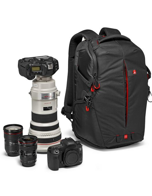 big_ac0e-manfrotto-mb-pl-bp-r-rucsac-prolight-redbee-210