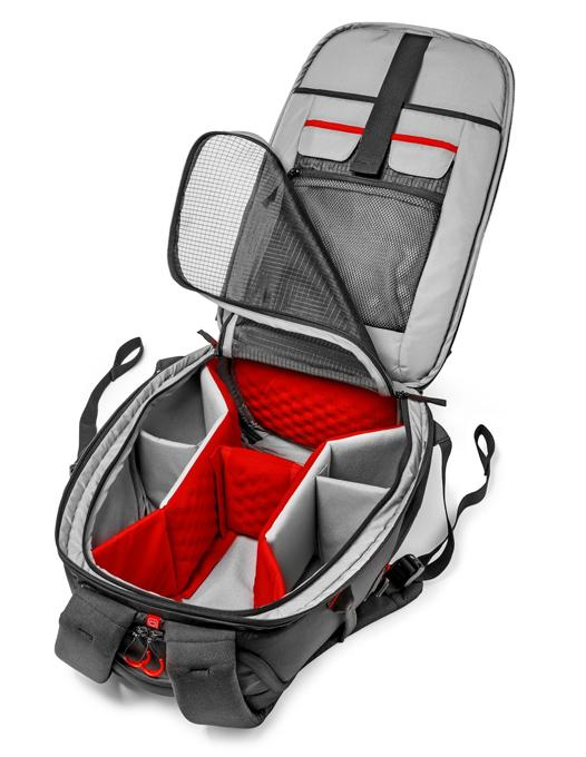big_cb28-manfrotto-mb-pl-bp-r-rucsac-prolight-redbee-210