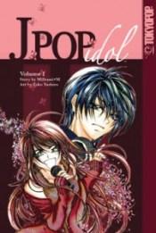 jpopidol1