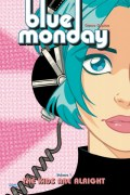bluemonday1