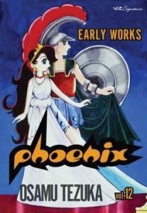 phoenix12