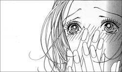 hachi-tears-sm