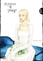 adventures-young-det