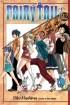 fairytail22