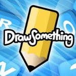 draw-something-francais-640x480