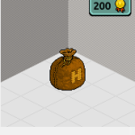 20coin