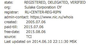 Capture d'écran 2014-06-10 à 20.19.19