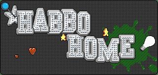 habbo_home_newsie_header