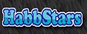 habbstars