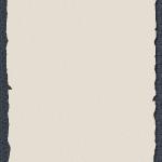 Carte n°2