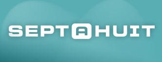 Logo_7_à_8