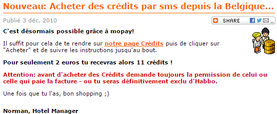 credits_belgique