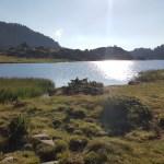 Souvenirs de vacances : 4 parcours de trail à Font Romeu