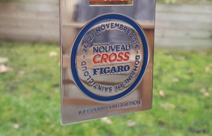 cross-figaro-medaille