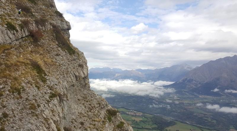 Roche du Midi