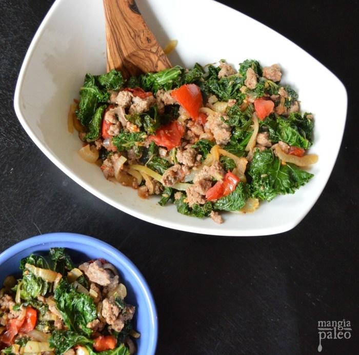 one-skillet-paleo-recipe-kale