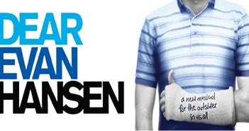 dear-evan-hansen-main-image