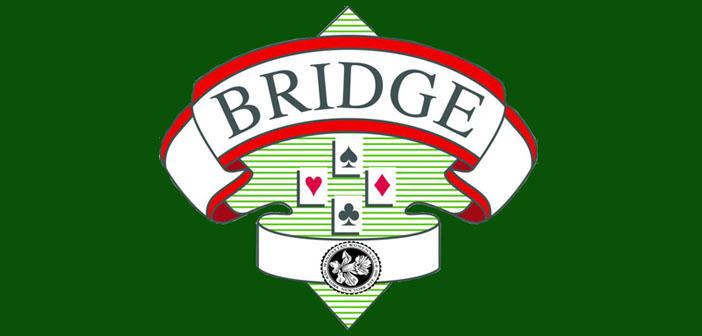 JAN 11th:  MWC BRIDGE is HAPPENING!