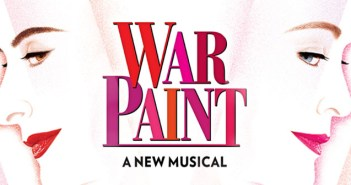 WAR PAINT NEW MAIN IMAGE