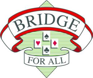 Bridge-game-for-all