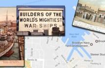 Brooklyn Navy Yard Main Img