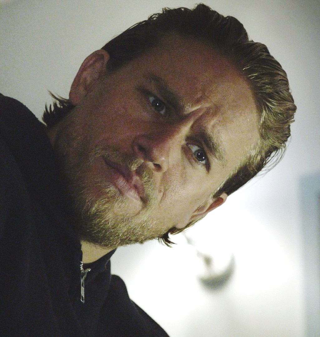 Final, Charlie hunnam sons of anarchy nude final